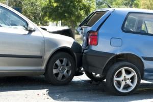 Car Crash | Auto Insurance | Car Insurance