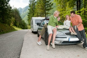 Get RV Insurance with Insurance Consultants and Brokers