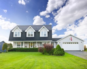 Get Homeowners Insurance coverage with Insurance Consultants & Brokers