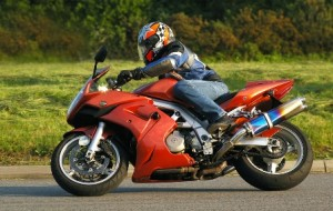 motorcycle-insurance2